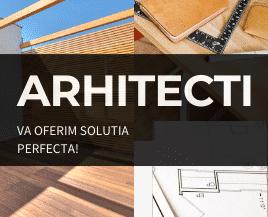 Arhitecti decking.ro